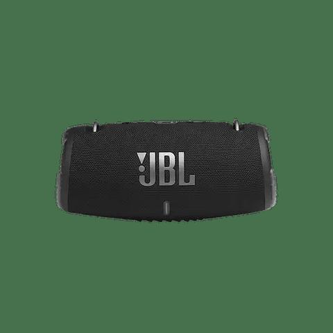 JBL PARLANTE BLUETOOTH XTREME 3   //// NUEVO /////  POCAS UNIDADES