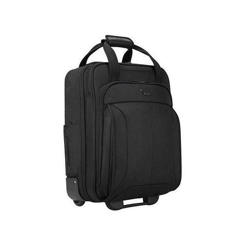 Targus Maleta 156 Corporate Traveler Cuct03R