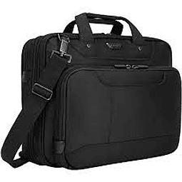 "Targus maleta para Laptop  17""  (TBT275)"