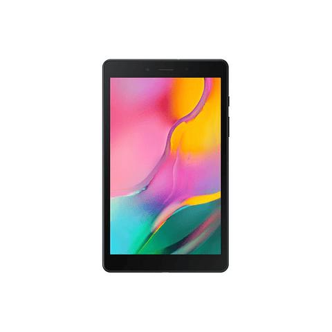"Tablet Samsung T290 negro / 32 GB / Wifi / Bluetooth / 8"""