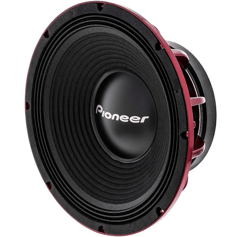 PIONEER SUBWOOFER TS-W1200PRO