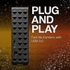 "Disco Duro Externo Seagate Expansion 8tb Original 3.5"""
