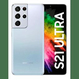 Samsung Galaxy S21 Ultra 256gb 5g