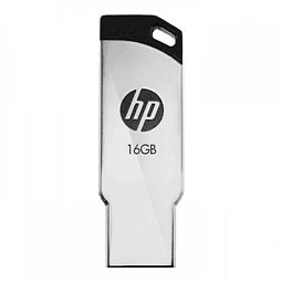 PENDRIVE USB HP HEWLETT PACKARD V236W 16GB
