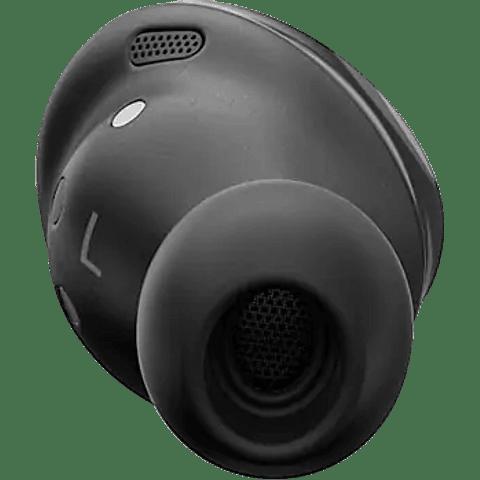Audífonos In-ear inalámbricos Samsung Galaxy Buds Pro negro