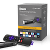 ROKU STREAMING STICK PLUS - 4K - HDR