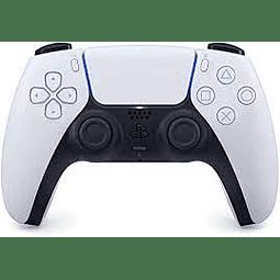 CONTROL PS5  DUAL SENSE
