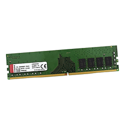 Kingston KVR32N22S8/16 ValueRAM 16GB DDR4 3200MHz