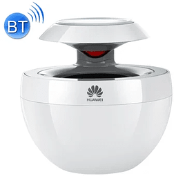 Mini altavoz inalámbrico Bluetooth Huawei AM08