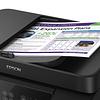 Impresora Multifuncional EPSON EcoTank L5190