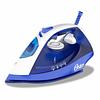 Plancha de vapor Oster® con base antiadherente GCSTBS6003