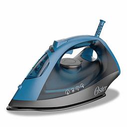 Plancha de vapor Oster® con base de cerámica GCSTBS6052