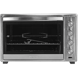 HORNO ELECTRICO THOMAS TH-62i 60 LITROS