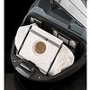 Aspiradora Thomas TH-1407 1400W