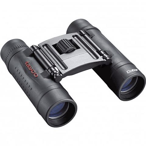 Binocular Tasco Essentials 10×25 168125