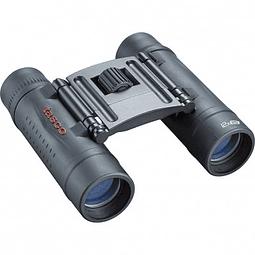 Binocular Tasco Essentials 12x25mm Black 178125