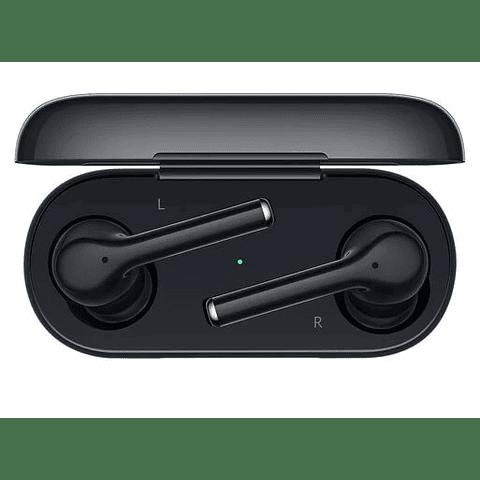 Audífonos Bluetooth Huawei Freebuds 3i Negro