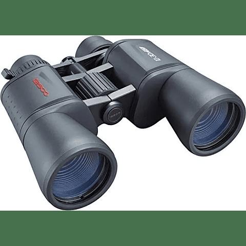 Tasco Binoculares Es10305z Essentials Prismático