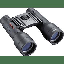 TASCO Binoculares ES10X32 Essentials