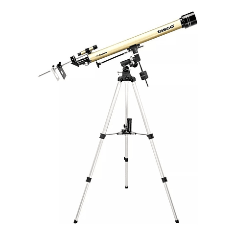 Telescopio Tasco Luminova 40060675