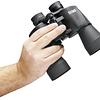 BUSHNELL POWERVIEW® 132050 20X50 BINOCULARS