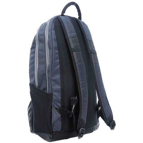 Mochila Victorinox Altmont 3.0 Laptop 601417 - Azul