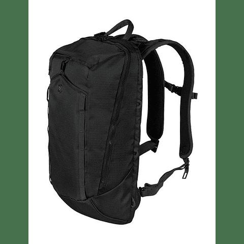 Mochila Victorinox 602639 Altmont Active Color Negro, 15 L