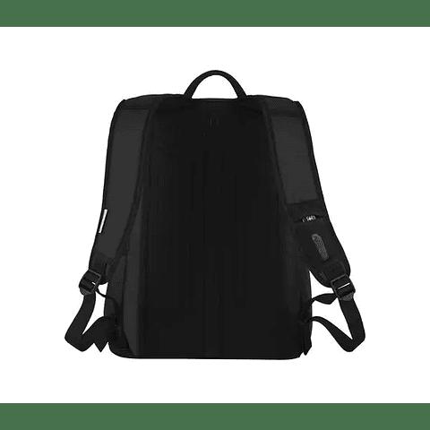 Mochila Victorinox 606736 Altmont Original Standard Backpack