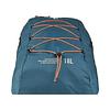 Mochila Victorinox 606898 18L Altmont Active Lightweight Compact Backpack