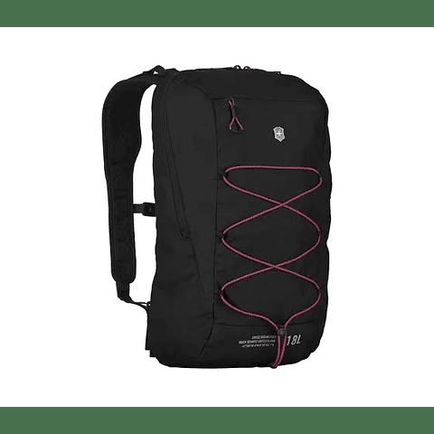 Mochila Victorinox 606899 18L Altmont Active Lightweight Compact Backpack