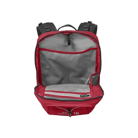 Mochila Victorinox 606900 18L Altmont Active Lightweight Compact Backpack