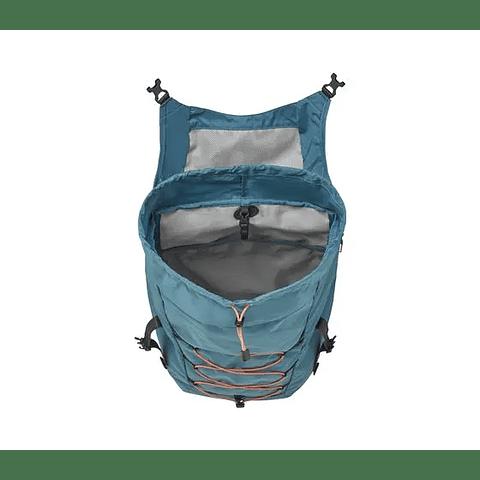 Mochila Victorinox 606907 26L Altmont Active Lightweight Captop Backpack