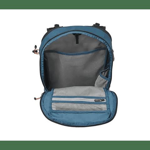 Mochila Victorinox 606904 32L Altmont Active Lightweight Expandable