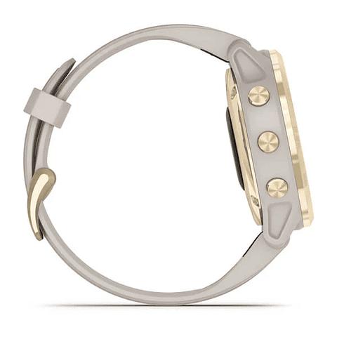 Garmin Reloj fēnix® 6S Pro Solar 42mm  010-02409-13