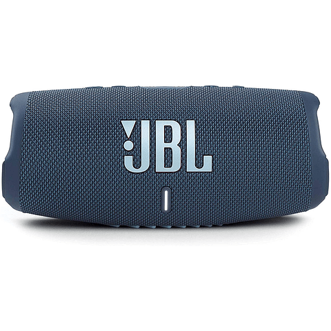 JBL Charge 5 parlante inalámbrico portátil /// NUEVO // POCAS UNIDADES