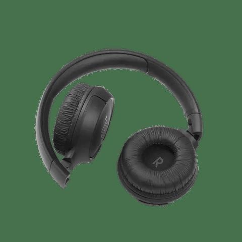 Audifono inalambrico JBL TUNE 510BT  // NUEVO MODELO