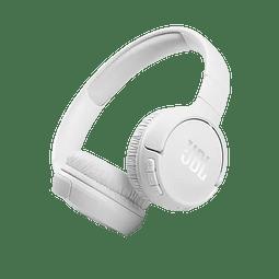Audifono inalambrico JBL TUNE 510BT  // NUEVO MODELO BLANCO