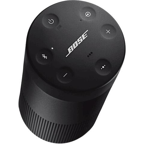 Parlante Bluetooth BOSE Revolve 2