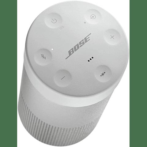 Parlante Bluetooth BOSE Revolve 2 Gris