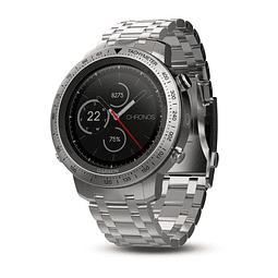 Garmin fenix Chronos fenix Chronos Smartwatch 010-01957-02