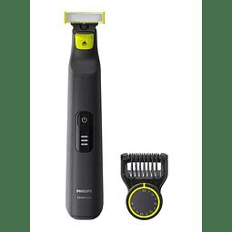 Recortadora de Barba Philips OneBlade Pro QP6530/15