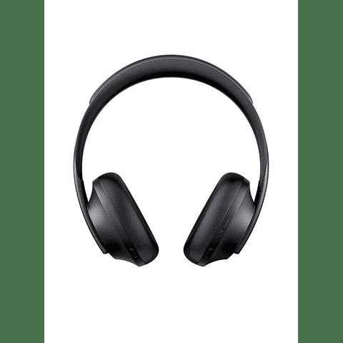 Audífonos Bose Noise Cancelling Headphones 700