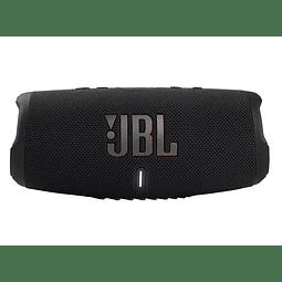 JBL Charge 5 parlante inalámbrico portátil /// POCAS UNIDADES