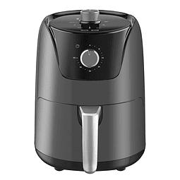 Freidora de aire manual Oster® de 1.8 litros CKSTAF18M