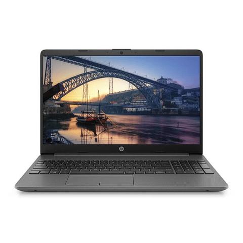 HP LAPTOP 15-GW0011LA (15F75LA) | AMD RYZEN 5 3500U | 8GB RAM | 256GB SSD | PCIE | 15.6¨PANTALLA | WINDOWS 10 | GRIS