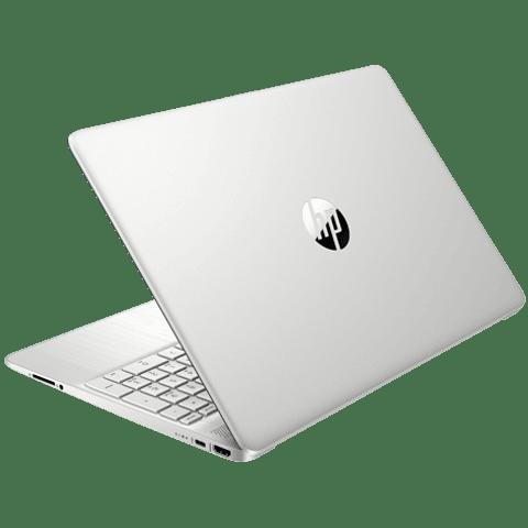 "HP Laptop 15-ef1019la  (310J3LA) 15"" RYZEN 5 / 512GB"