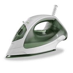 Plancha de vapor ligera Oster® GCSTBS3803