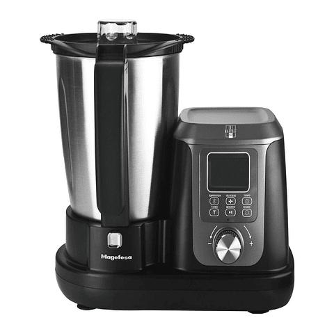 Robot de Cocina MAGEFESA Magchef 4550