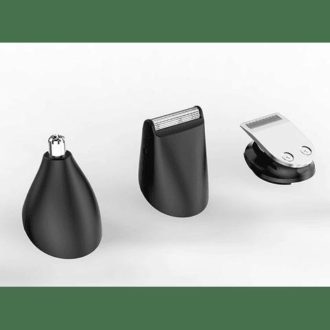 CORTAPELO GAMA 623 SPORT USB