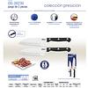 SET DE 2 CUCHILLOS OSTER OS-26230